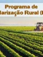 Programa de regularização rural prevê redução total de juros e parcelamento de dívidas de produtores rurais