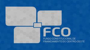 fundo constitucional