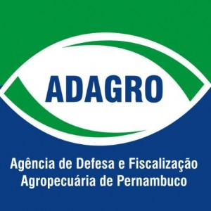 adagro