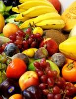 Fruticultura brasileira tem novo plano de produção