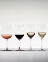 Mercado brasileiro aponta para um crescimento nas vendas de vinho