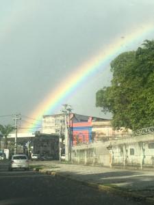 arco iris - recife 1