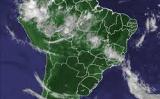 Chuva no norte/nordeste prejudica a colheita da soja