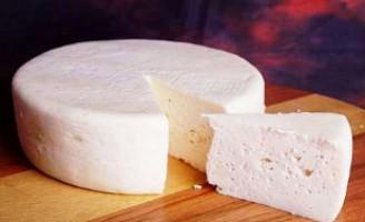 Higiene é a principal recomendação para uma boa fabricação de queijo coalho
