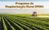 """Está acabando o prazo para o produtor aderir ao """"Refis Rural"""""""