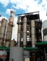 A exportação brasileira de açúcar e etanol volta a crescer