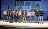 Um produtor do sul é campeão nacional de produtividade de soja