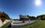 Bancos oferecem novas condições para financiamento de equipamento de energia fotovoltaica