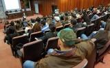 Reforço na fiscalização agropecuária abre vagas para 300 médicos veterinários concursados