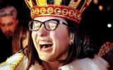 O vinho do Chile tem uma rainha consagrada eleita no Brasil