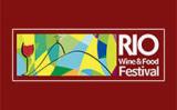 Será no mês que vem, no Brasil, o maior festival de vinho da América Latina