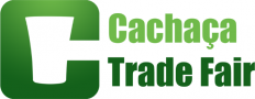 cachaça trade