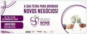 feira do vinho