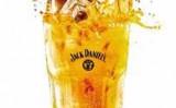 Receita – Drink maracujack