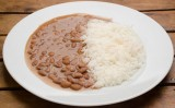 O desperdício de alimento no Brasil