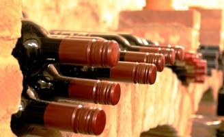 Sugestões de vinhos para aproveitar o período das  vindimas do Alentejo, em Portugal