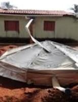 Os cuidados que devem ser tomados para ter água de qualidade nas cisternas rurais