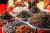 Pernambucano ganha dinheiro vendendo insetos para alimento de animais