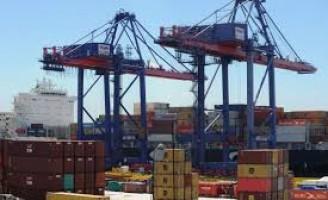 Negócios com a China fazem exportações do agronegócio brasileiro alcançarem alta de 6%