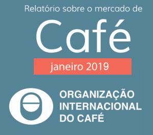 pesquisa café