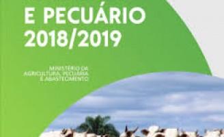 O produtor rural brasileiro fez mais empréstimos para custeio e investimentos nos últimos doze meses
