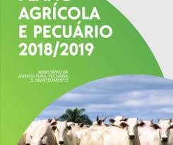 plano agricola