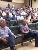 Mobilização nacional para comemorar os 60 anos da Associação Brasileira de Criadores de Búfalos
