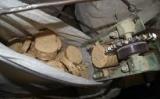 Vários resíduos agrícolas podem se transformar em briquetes para usar como lenha