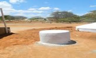 Programa incentiva vários usos para as cisternas do semiárido brasileiro
