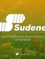 Reunião da Sudene promove a elaboração de um modelo de Zoneamento Agrícola para o Nordeste
