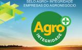 Empresas do agronegócio convocadas a participar do programa Selo de Integridade do Ministério da Agricultura