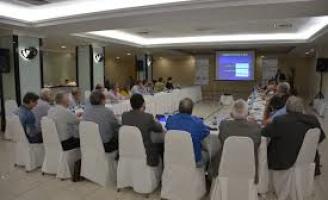 Secretário de Agricultura Familiar vem a Recife conhecer o Fórum das Secas