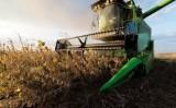 Divulgado o cronograma de liberação dos pagamentos para o Seguro Rural