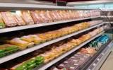 Previsão de aumento para as exportação de carne de frango e suína em 2019