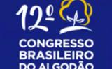 Congresso brasileiro do algodão reúne mais de dois mil participantes