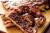 Receita – Costelinha de porco ao molho Barbecue de Goiabada