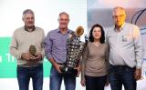 Competição para escolher o melhor produtor de silagem no Brasil já tem os vencedores