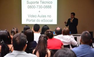 Agrinordeste vai promover o 2º Encontro de Contabilistas de Pernambuco