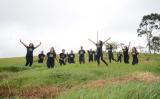Diplomada mais uma turma de técnicos em agronegócio no Agreste de Pernambuco