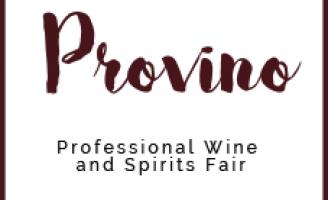 Os principais produtores de vinhos do mundo se reúnem em São Paulo