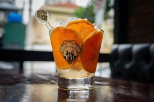 drink - tangirina