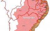 Pesquisadores realizam mapeamentos geoespaciais dos Tabuleiros Costeiros no Nordeste