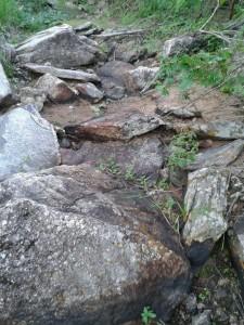 Riacho Seco