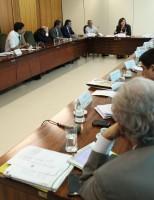Mais empenho dos setores para aumentar as exportações agropecuárias brasileiras
