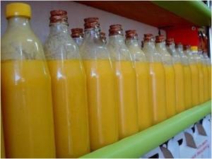 manteiga_garrafa