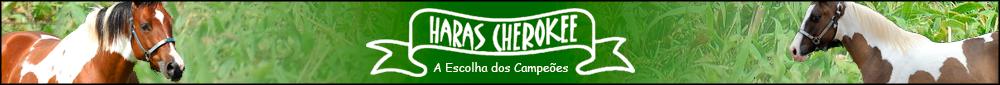 Haras Cherokee