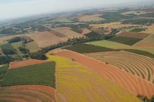 Zoneamento-Agrícola-Arquivo-Embrapa