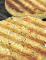 Agricultor pode fabricar hambúrguer com a fibra do caju