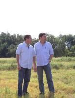 Mais um grande parque de vaquejada será inaugurado no nordeste
