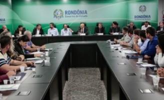 Brasil se prepara para implantar Plano de Erradicação de Aftosa sem vacina